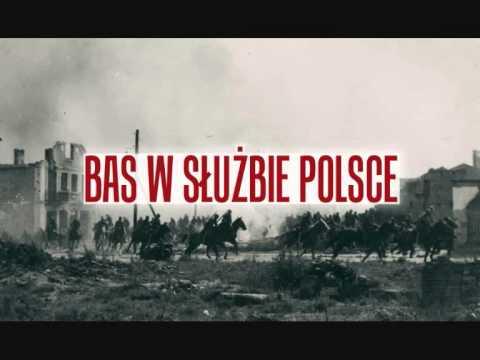 BWSP: Jeszcze Polska nie zginęła!