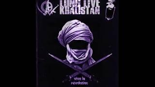 Bhindrawala Remix Song Kharku Singh