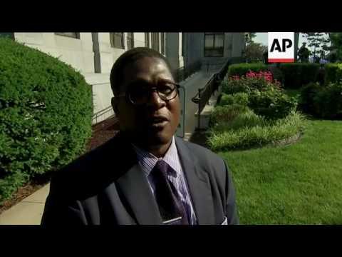 Bill Cosby's spokesman on deadlocked jury