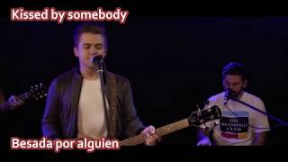 Hunter Hayes - You should be loved lyrics traducida acoustic