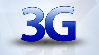 3G антенна творит чудеса или как увеличить скорость 3G Интернета в несколько раз! Реально работает!(, 2014-09-15T18:07:59.000Z)