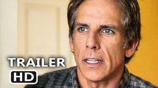 BRAD'S STATUS Trailer (Comedy - 2017) Ben Stiller thumbnail