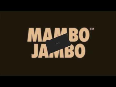 MAMBO JAMBO MEGAMIX #5