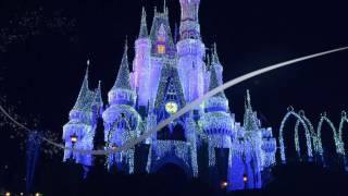 Holiday Magic is Endless | Walt Disney World Resort
