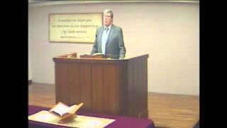 04-02-2016   Κώστας Κονδύλης   Επιστολή προς Κορινθίους Β' 4:7