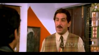 Achanak   Part 13 Of 16   Govinda   Manisha Koirala   Bollywood Hit Movies