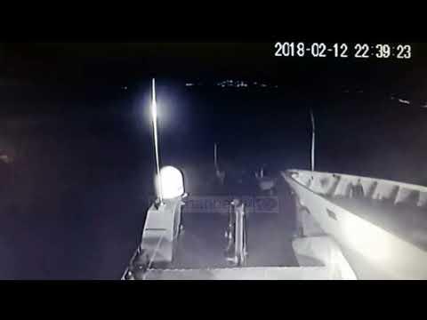 Incidenti në Egje, Turqi-Greqi betejë deklaratash - Top Channel Albania - News - Lajme