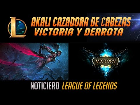 Codigos league of legends campeoes