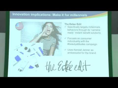 Targeting consumers in today's digital era