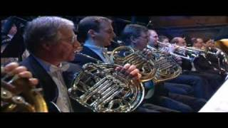 The Lord of the Rings Symphony (2) HQ