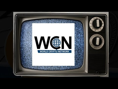 WCN Recap (Jan 7 - 19, 2018) #LIVE Chat!