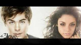 Vanessa Hudgens-Vulnerable[FULL SONG] + Download Link