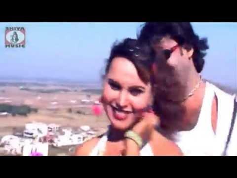 bengali-purulia-song-2016---mukhe-muchki-hasi-|-purulia-song-album---phuler-pase