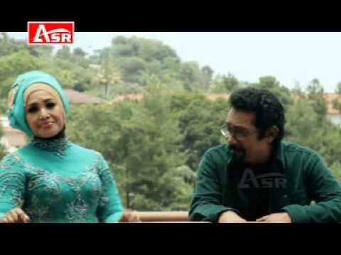 Eva Hasan Feat. Hamdan ATT - Dunia Milik Kita Berdua (Cipt. Leo Waldy)