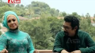 Eva Hasan Feat. Hamdan ATT - Dunia Milik Kita Berdua (Cipt. Leo Waldy) Official Video