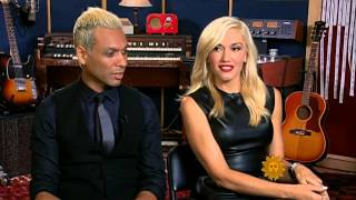 Download No Doubt is back Mp3 and Videos