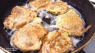 Три рецепти приготування грибів . Гливи . Вешенки . Приготовление грибов . Вкусный рецепт .