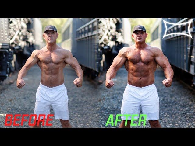 Strongest steroid on the market alpha pharma forum