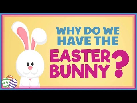 why-do-we-even-have-an-easter-bunny?