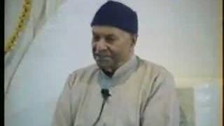 PAPAJI - Om Shanti