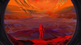 How NASA's Perseverance Mars Rover's Technology Will Help Astronauts Explore Mars