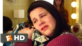 Same Kind of Different as Me (2017) - Compassion for the Homeless Scene (4/10) | Movieclips