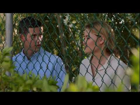 7f Marvels Runaways S02E12 720p ColdFilm A1 22 12 18 073
