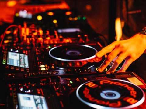 DJ DENIS & E-T-M-2018