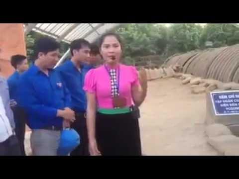 Du lich tham quan Điện Biên Phủ (  Visit Dien Bien Phu )