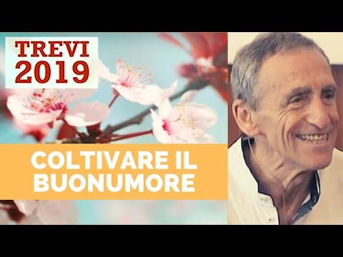 Mauro Scardovelli legge Yogananda – Coltivare il buonumore