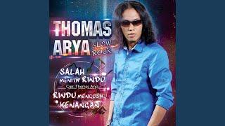 Download lagu Thomas Arya   - Izinkan Ku Menyintamu