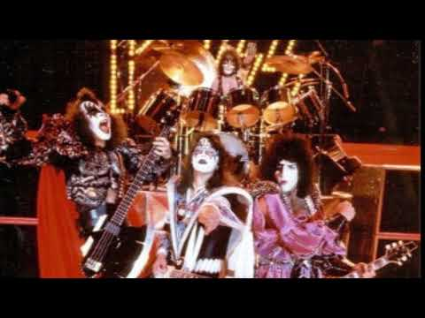 Paul Stanley on the downfall of KISS during the Dynasty tour
