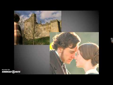 reading-symbolism-in-jane-eyre