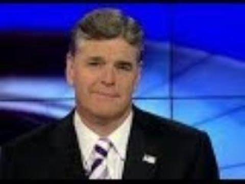 Sean Hannity 4/01/18 - Fox News 2018-Full HD #5 - YouTube