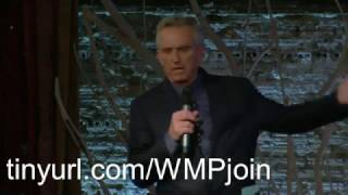Video Join World Mercury Project call to action download MP3, 3GP, MP4, WEBM, AVI, FLV November 2017