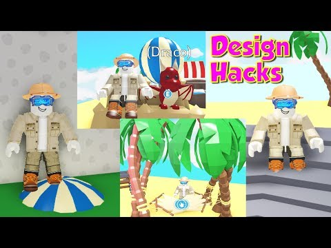 adopt-me-custom-design-ideas-&-building-hacks-(tropical-furniture)