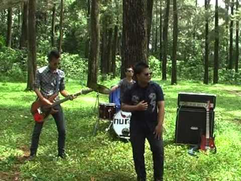 Melayu - Nurani Band - Bulan Dan Bintang (Official Music Video)