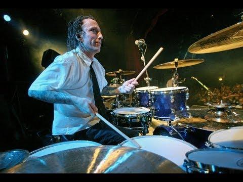 Sevendust Acoustic Full Concert Live at Georgia (Morgan Rose on drums)