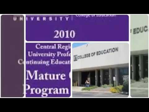 Liberty University Online Accredited Online College Programsu200e