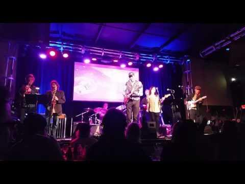 Keb Mo - Rita - Tom Shinness tribute - 3 / 21 / 17