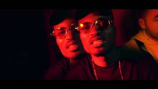 "$kar - ""REAL SLATT"" feat. N.A.N.A (Official Music Video) [Prod. @TRXNTIN] [Dir. @RICHFREAK.SHC]"