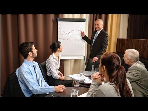 Curso Como Administrar Hotéis - Controle