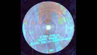 Kirik - Choir Esse (Silat Beksi Remix) [MR001]