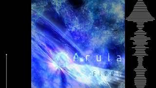【オリジナル曲】Arula【Artcore】