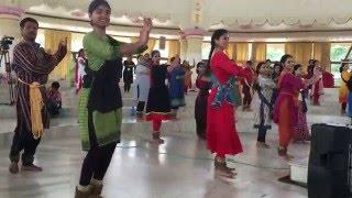 Nitriya sadhna 2015-3