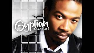 Gyptian - Hold you (CDQ)