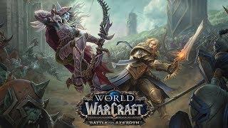 WORLD OF WARCRAFT : Quel contenu pour la prochaine extension ?