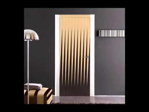 GD Dorigo presenta le porte della Iki Collection - Giugiaro Design