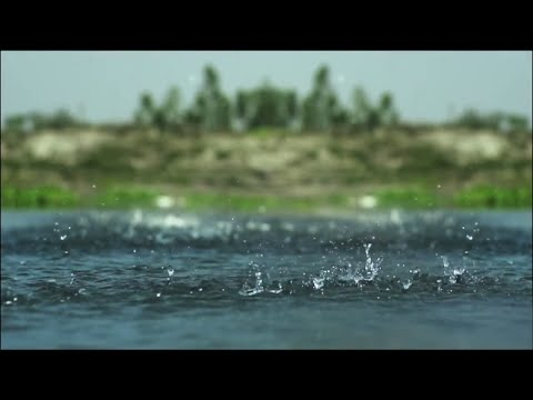 Ujan Ganger Naiya Series 1 (Episode 01) by BBC Media Action
