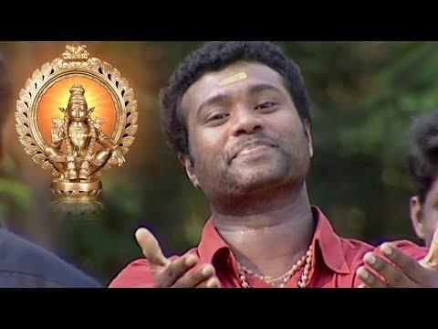 చంద్రకాంతం-అయ్యప్ప-చంద్రకాంతం-|-swarna-sikharam-|-hindu-devotional-song-telugu-|-ayyappa-swami-song